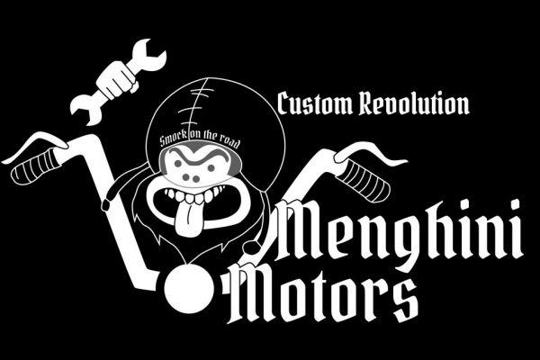 logo-menghini-black-cut-10001C2AED2E-C3E1-7A6E-5845-04498FEC8169.jpg