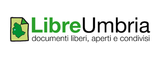 Open source: il caso Libre Umbria